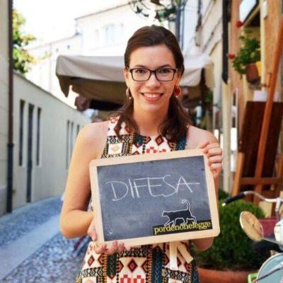 Chiara Scarselletti