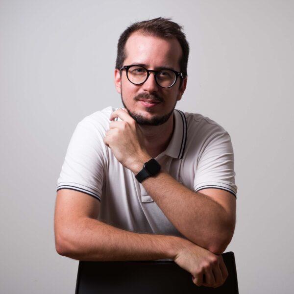 Alessio Conte