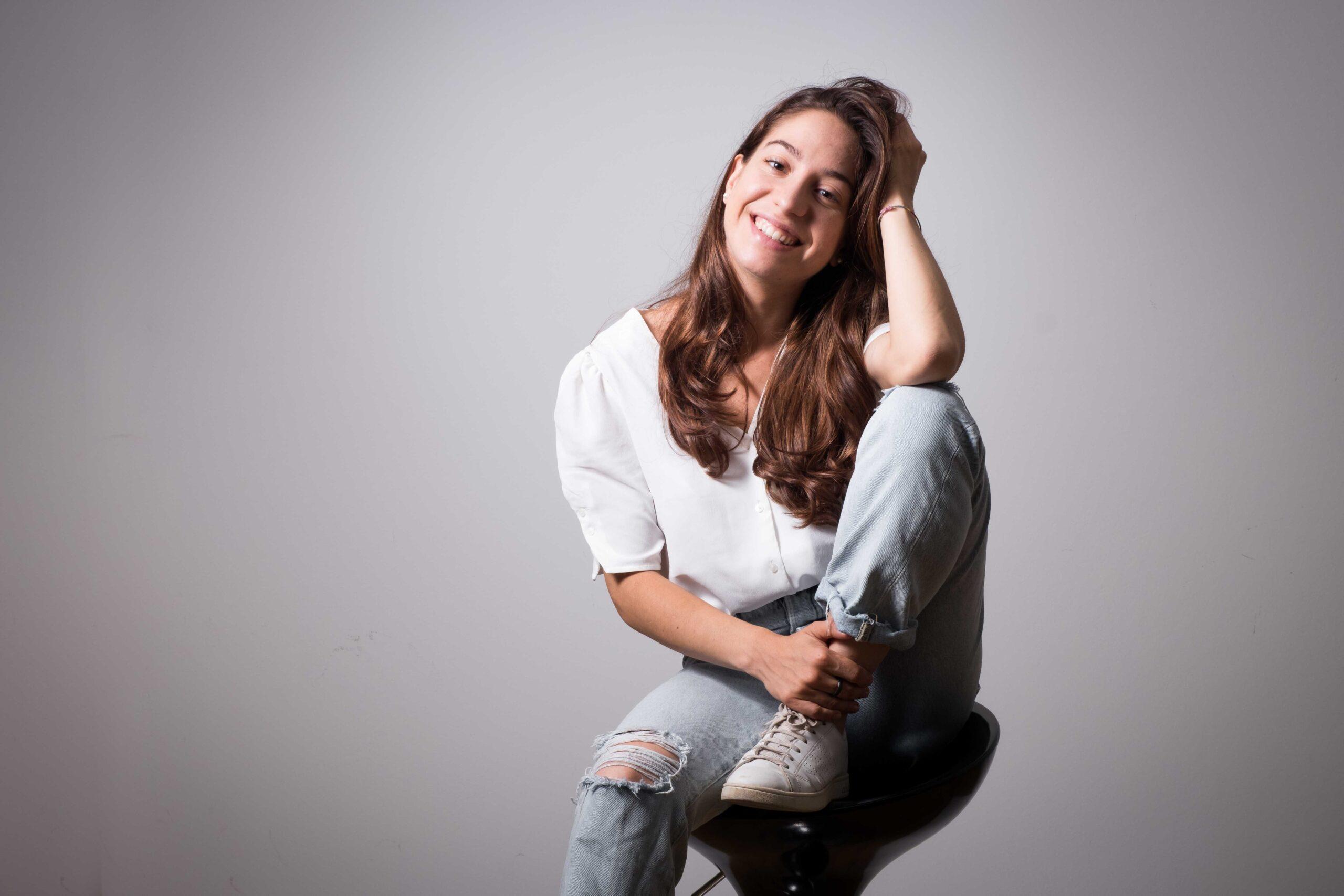 Selene Stradiotto