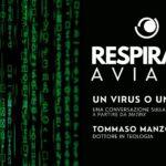 Un Virus o un Dio?